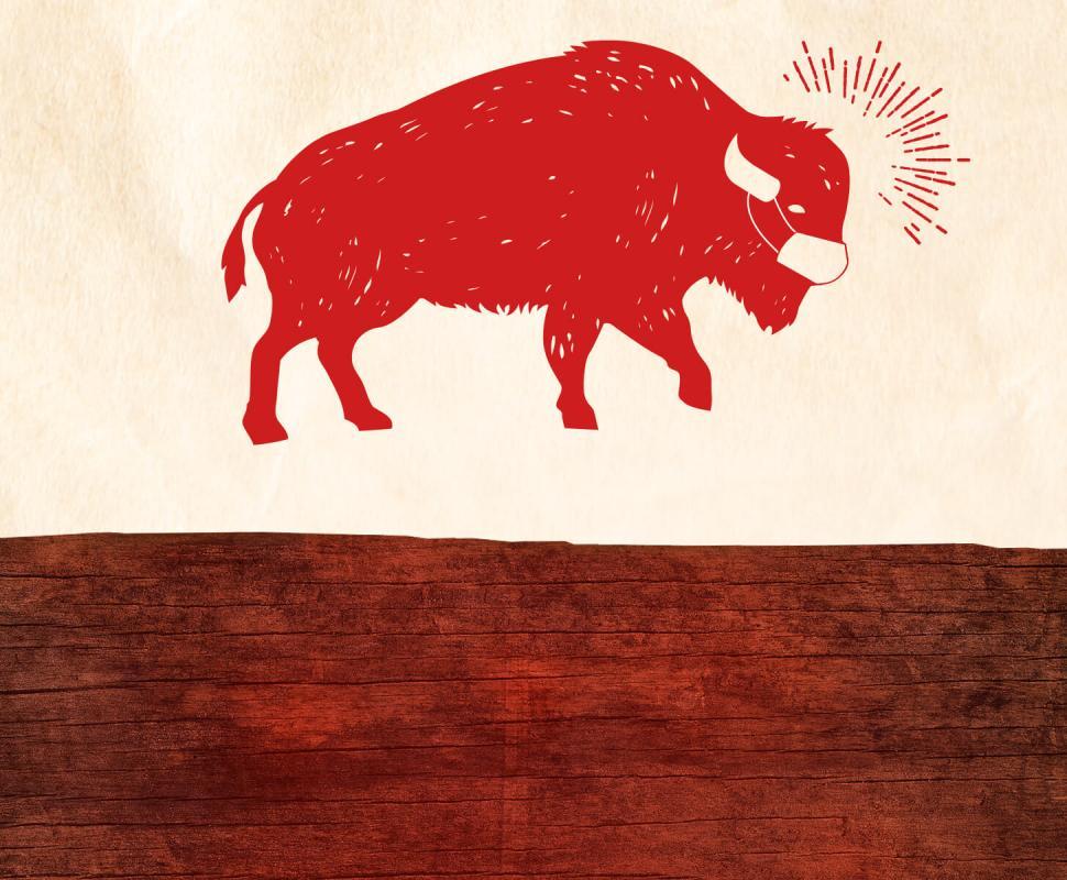 Mesures d'hygiènes Buffalo Grill
